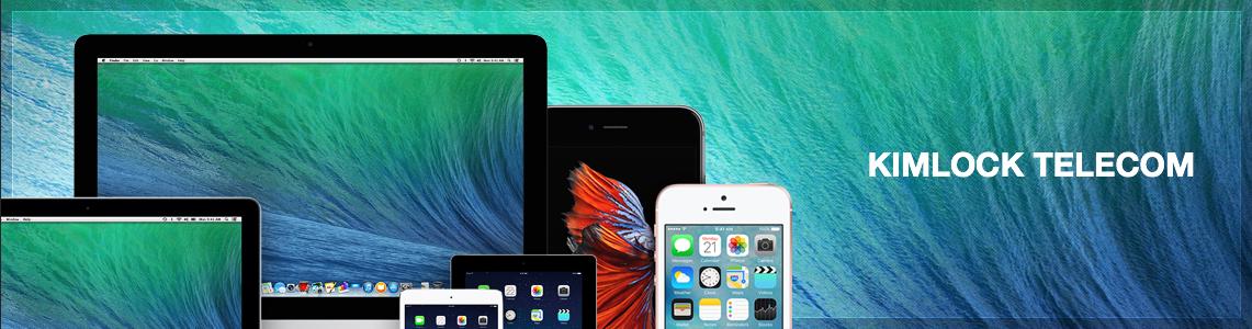 ซ่อม iPhone ด้วยทีมงานมืออาชีพ ประสบการณ์มากกว่า 10 ปี